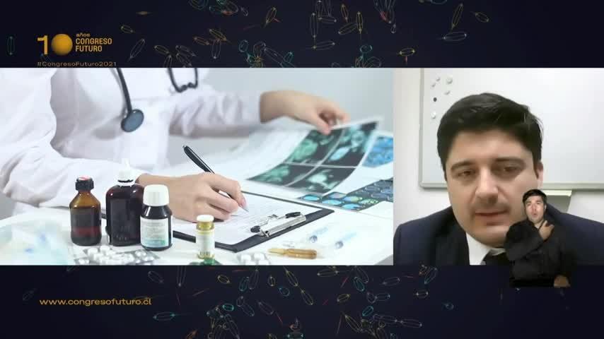 Producción local de vacunas virales: Una inversión de Futuro