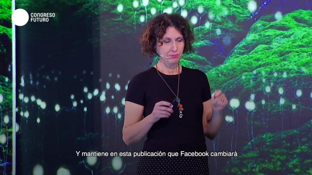 Infraestructura Tecno-Social