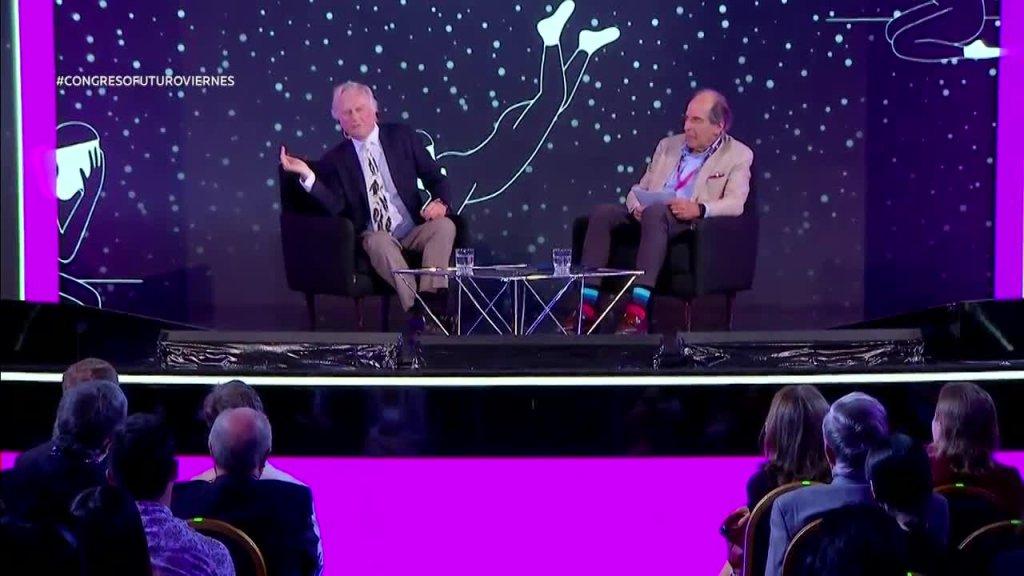 Sobre ciencia, creación y Darwin