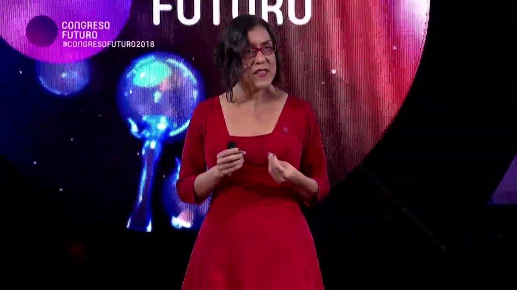 El futuro de la iluminación en las ciudades